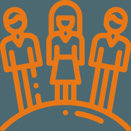 Kultura biznesowa