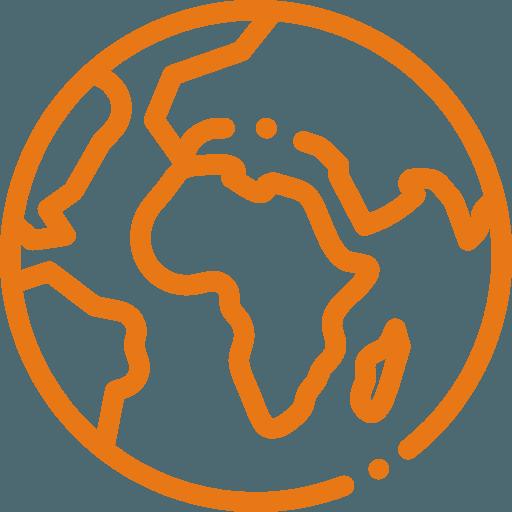 Świat zaangażowania