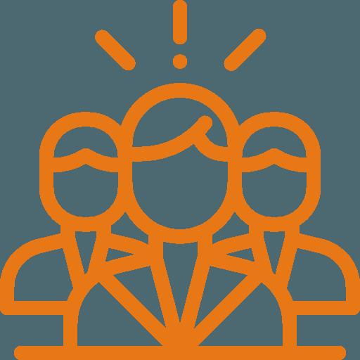 Zaangażowanie iprzywództwo