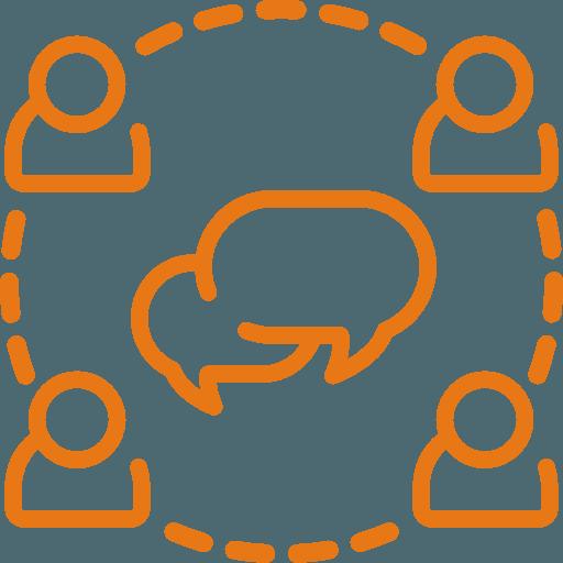 Kierowanie dialogiem