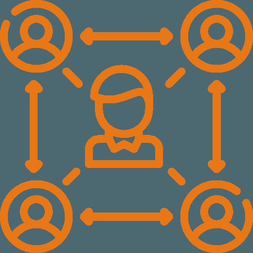 Samoprzywództwo zespołowe