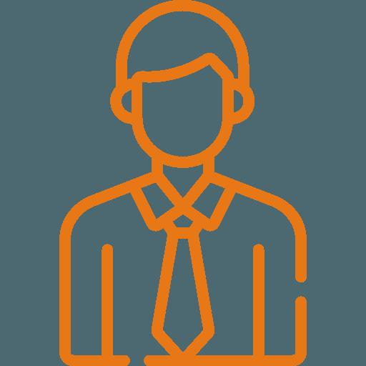 Akademia Menedżera Sprzedaży
