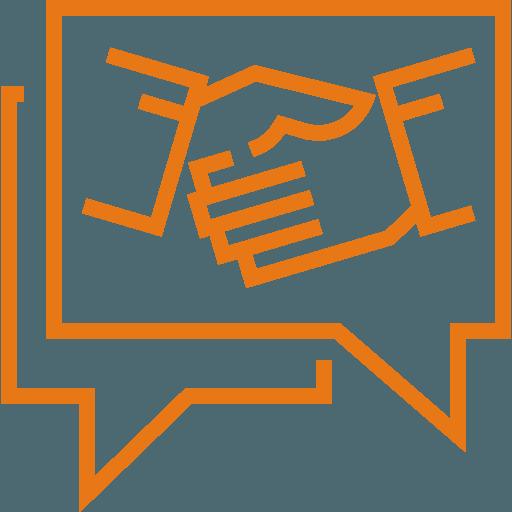 Podstawowe negocjacje