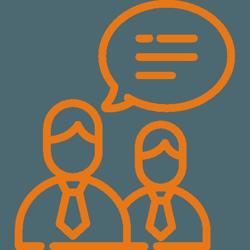 Trenerzy wewnętrzni Dialogu