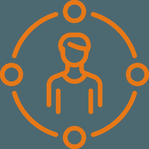 Warsztaty tematyczne trenerów wewnętrznych