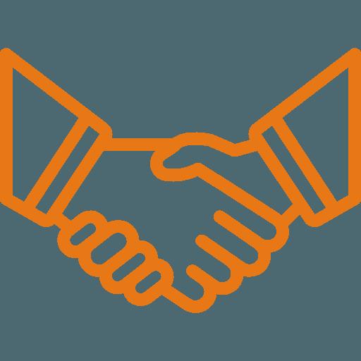 Trenerzy wewnętrzni Obsługi Klienta