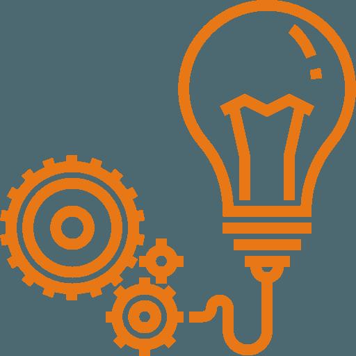 Trening trenerów Lean Managment