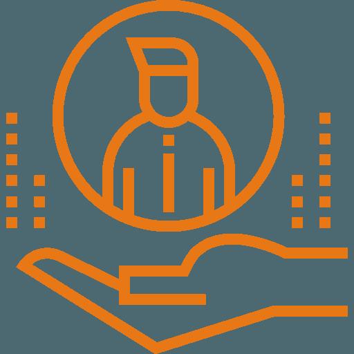 Przygotowanie menedżerów dopracy ztalentami