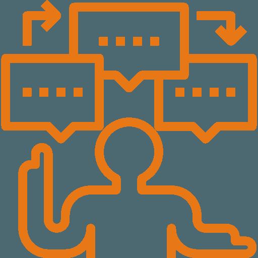 5 Dysfunkcji pracy zespołowej