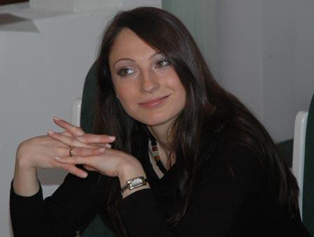 Anna Kotapska