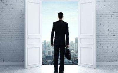 12 sposobów nato, żebyodchodzący pracownik SKŁAMAŁ mówiąc, żetozpowodu wynagrodzenia…