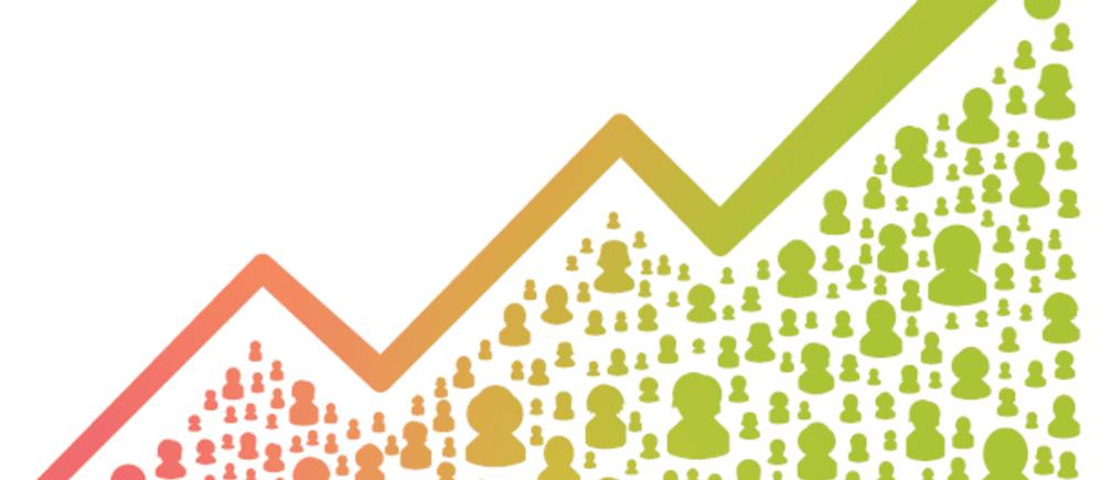 Zarządzanie organizacją jutra – zwiększanie EBITy poprzez kulturę odpowiedzialności pracowników