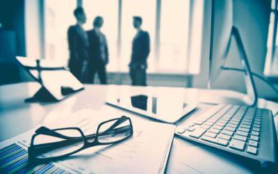 Jak poznać przyczyny braku zaangażowania pracownika zapomocą jednego prostego modelu?