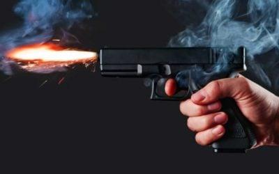 Zasada teksańskiego strzelca wyborowego – stosowanie jej wyrządza firmie straty finansowe iwizerunkowe.