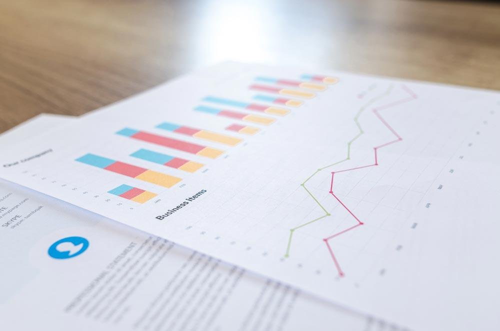 Większa iprzewidywalna sprzedaż dająca trwałe efekty biznesowe